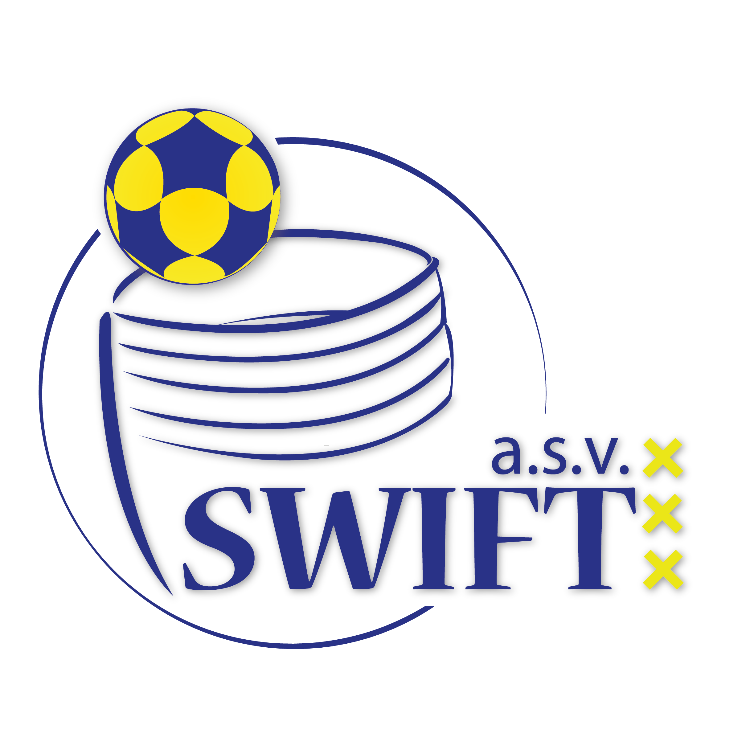 Swift Korfbal