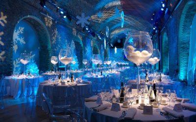 Kom je ook naar het Winterwonderland Gala?