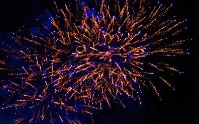 9 januari: Nieuwjaarsviering voor mantelzorgers