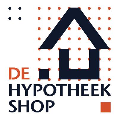 Balsponsor Swift 1 – Tjoba 1: Hypotheekshop Amsterdam Ceintuurbaan